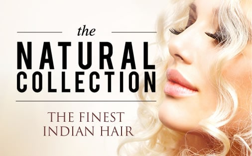 the-natural-collection-brazilian-hair-extensions