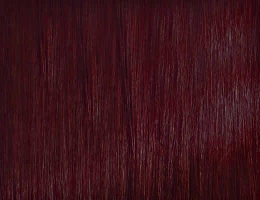 Roxy Hair Extensions  Indian Colour Chart