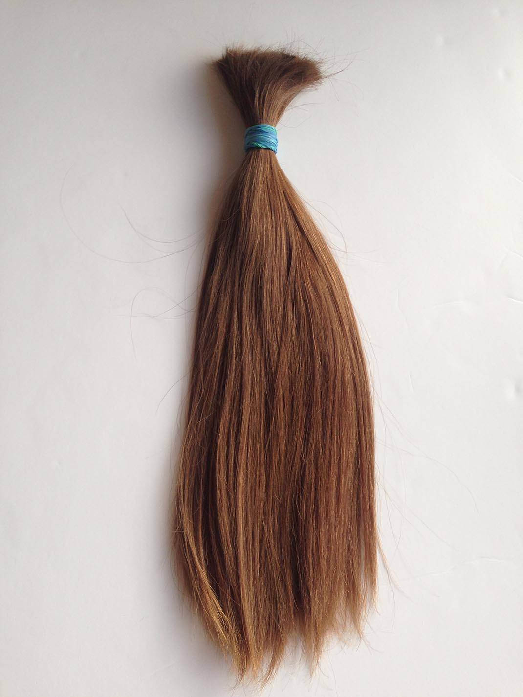 Human Hair Extensions Page 231 Of 475 30 Clip In Hair Extensions
