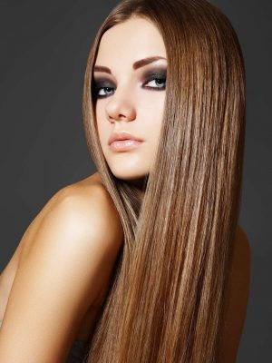 russian raw virgin hair extensions