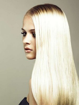 Coloured-single-drawn-bulk-loose-russian-hair-extensions