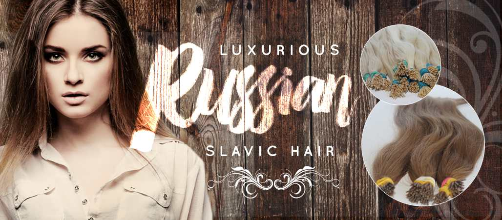 ROXY-RUSSIAN-HAIR-EXTENSIONS-BANNER-03